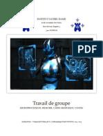 Informatique.pdf