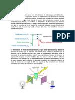 Fundamentos teóricos de la fluorimetría.docx