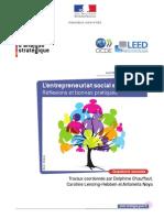 cas rapport entrepreneuriatsocial 17042013