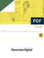 Panorama Del Mundo Digital