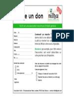 Bulletin Don 2014