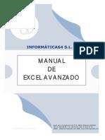 AvanzadoExcel