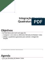20_quadratura_gaussiana