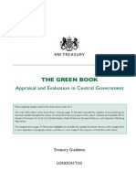 Green Book Complete