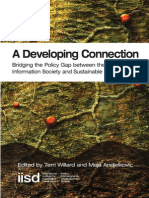 Networks Dev Connection