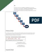 Orden de Los Adjetivos en Ingles.docx