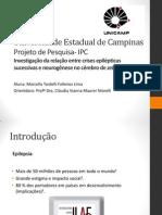 Universidade Estadual de Campinas.pptx