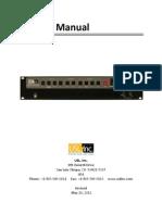 JSD-100