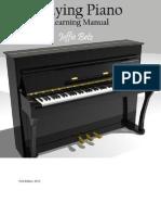 8132344669_Piano