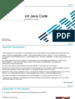 javaone2013-memoryefficientjava-130927093811-phpapp01.pdf