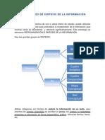 MODALIDADES_DE_SINTESIS_DE_LA_INFORMACION.pdf
