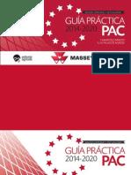 PAC-Guia
