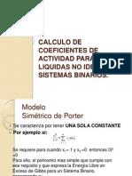 Calculo de Coeficientes de Actividad Para Mezclas Liquidas2012