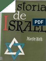 Historia de israel _noth, martin.pdf