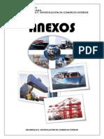 ANEXOS01