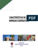 Caracteristicas de Cooperativas (1) (1)