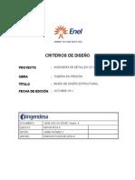 10428-10-01-IIC-CRI-001 Version A