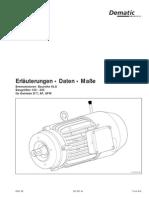 Suspensiones KBK.pdf