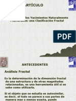 Articulo Porosidad  en YNF-Una Clasif Fractal.ppt