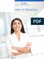 power_of_emotion.pdf