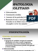 urolitiasis-fisiopat