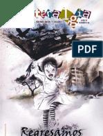 Literalgia PDF02-02