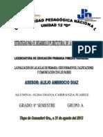 Alejo Imprimir