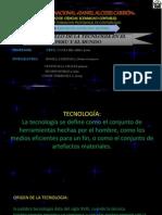 Diapositiva de Conta
