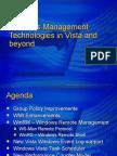 04-d-WinMgmtTech