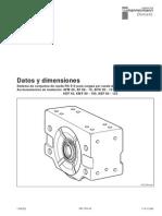 Conjunto RS 315.pdf