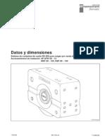 Conjunto RS 400.pdf