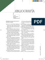28_historia_de_la_educacion_s_xx_maestras_mujeres.pdf
