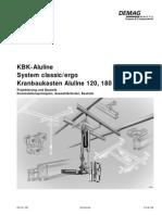 KBK ergo.pdf