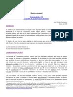 UBA Macro Nota 2