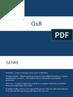 G325 Q1b