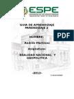 g2.Martinez.molina.miguel.realidad Nacional y Geopolitica