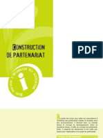 Construction Partenariat