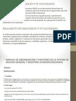 MANUAL DE ORGANIZACIÓN Y FUNCIONES(MOF).pptx