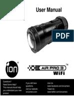 Air-Pro-3-WiFi-UM-v0-6-EN-0213