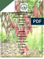PROYECTO de DESECHOS  cacao final.docx