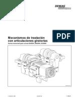 Mecanismo de traslacion giratorio.pdf