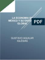Ensayo de Economia