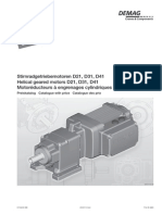 Motorreductor engr.cilin..pdf