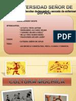 sulmachimu-110510084245-phpapp01