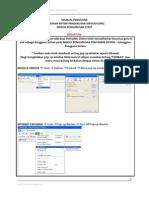 Manual Pengguna Sps Modul Pengurusan Staf v2.0.0
