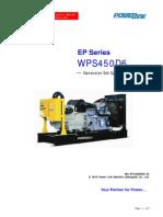 WPS450D6