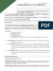 BOLILLA 13 Clasificación Por El N de Sujetos II