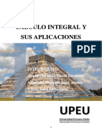 proyectocompletocalculoii2013universidadperuanaunin-130705171237-phpapp01