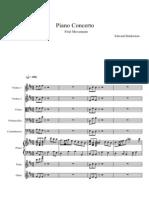 pianoconc-mvt1pdf