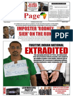 Tuesday, July 08, 2014 Edition
